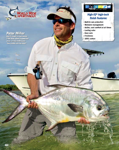 full-page-in-bass-pro-shops-main-catalog