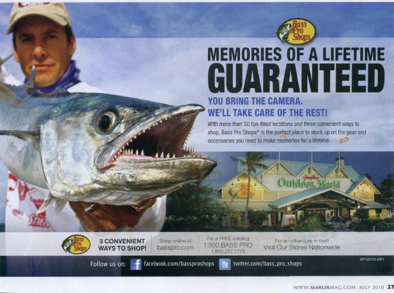 peter-bass-pro-ad