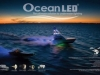 oceanled_advert_2sm