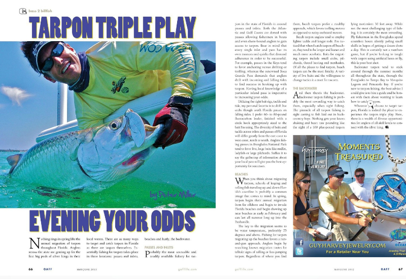 tarpon-article-in-gaff