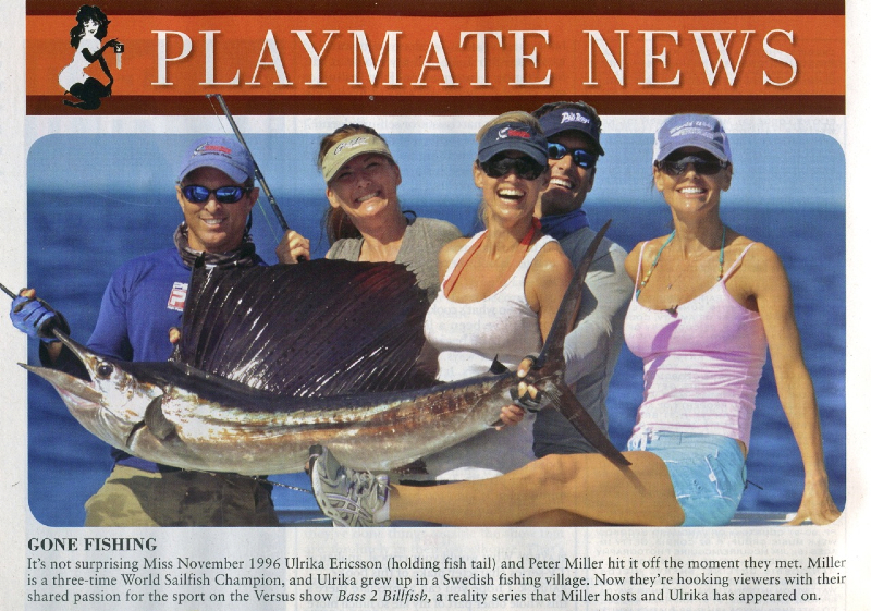 bass-2-billfish-in-playboy2011