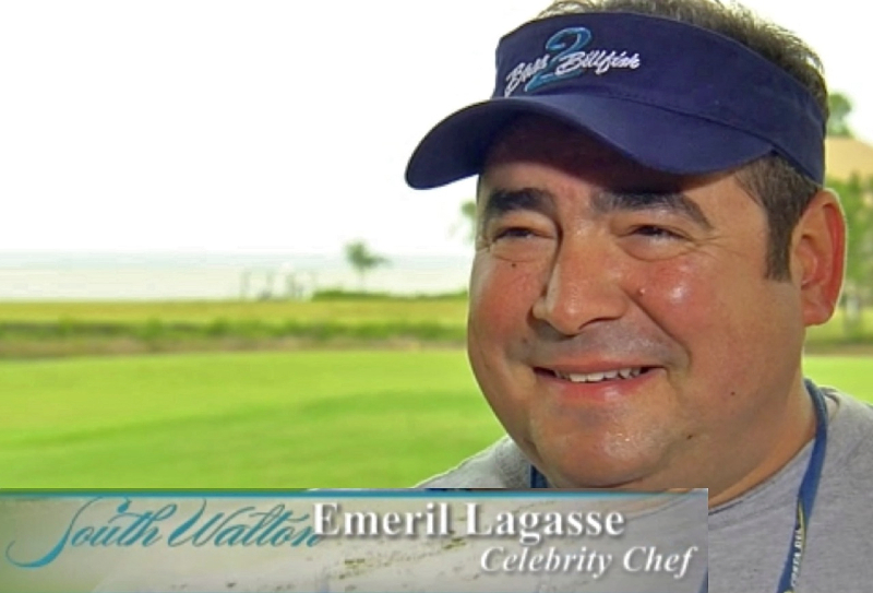 emeril-in-b2b-cap