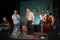 Wildlife Foundation of Florida BlueGreen Event